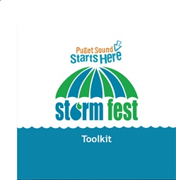 StormFest Resources